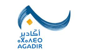 La Wilaya d'Agadir