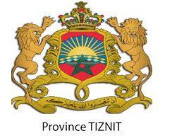 Province de Tiznit