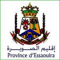 Province Essaouira