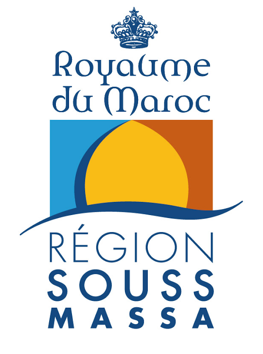 Conseil Régional Souss Massa